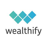 Wealthify Stocks and Shares ISA